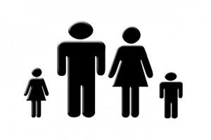 family-symbols[1]
