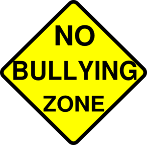 no-bullying-zone-md[1]