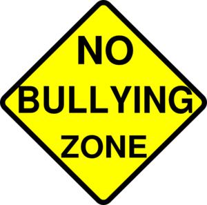 no-bullying-zone-md[1]