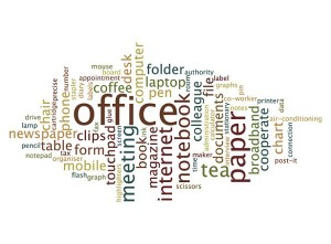 office-word-cloud-871299598692FtS[1]