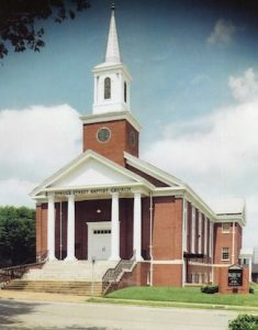 Spruce_Street_Baptist_Church__public_domain__0[1]