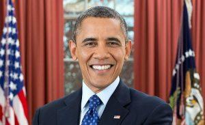 barack-obama-wikipedia-public-domain
