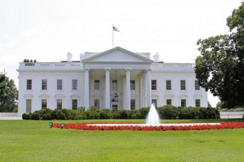 Doublespeak And American Greatness  Wisdom Words Doublespeak And American Greatness